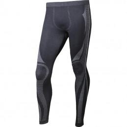 Pantalone da lavoro termico...