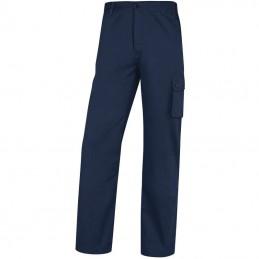 Pantalone da lavoro PALAOS...