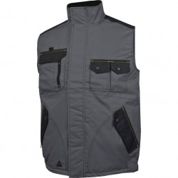 GILET MACH SPIRIT IN...