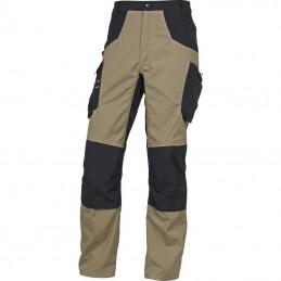 Pantalone da lavoro MACH...