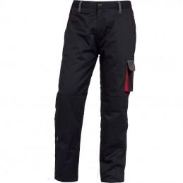 Pantalone da lavoro D-MACH...