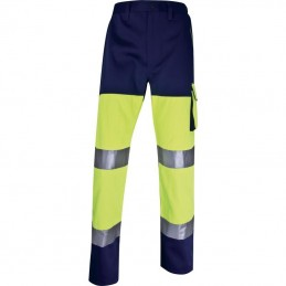 Pantalone da lavoro Alta...