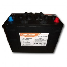 BATTERIA LUMINOR 12V 157Ah...