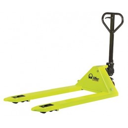 TRANSPALLET MANUALE LIFTER...
