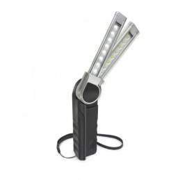 LAMPADA DA LAVORO LED B260