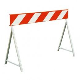 Barriera normale di...