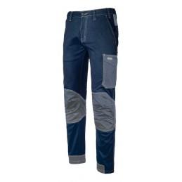 Pantalone da lavoro TECNICO...