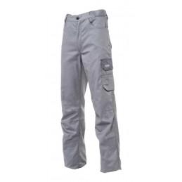 Pantalone da lavoro SUPER...