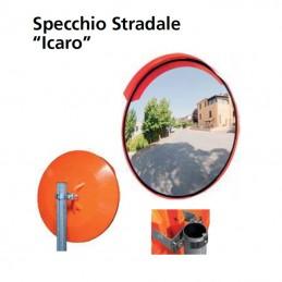 SPECCHIO STRADALE ICARO...