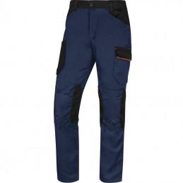 Pantalone da lavoro MACH2...