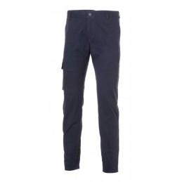 Pantalone da lavoro SLIM...