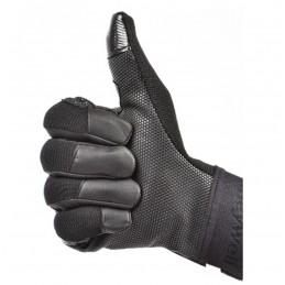Confezione 2 pezzi guanti...