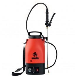 Pompa irroratrice sprayer a...