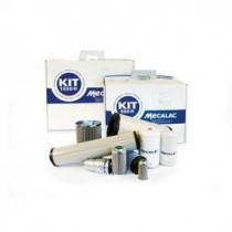 kit-filtri-mecalac