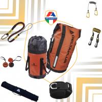 Accessori e borse di stoccaggio