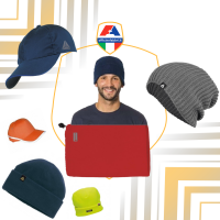 Cappelli e Berretti da Lavoro - Officine Fabbri