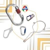 connettori-e-moschettoni