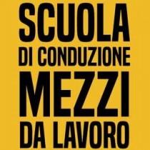 Academy Conduzione Mezzi