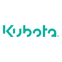 Kubota Movimento Terra - Officine Fabbri