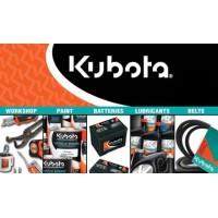 kx080.4 - ricambi macchina