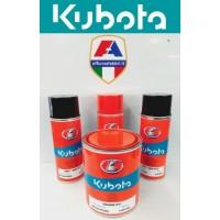 KX36.3 - Lubrificanti