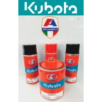 KX057.4 - Lubrificanti