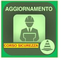 Aggiornamento Patentini Certificati Mezzi e Attrezzature da lavoro