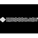 EUROCOMACH